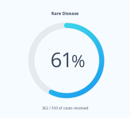 %d7%a7%d7%95%d7%91%d7%99%d7%94-2-2